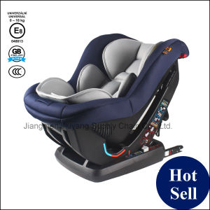 OEM Baby Area - 3c/ECE 8 New Safety Baby Car Seat Group 0+1