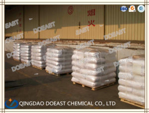 Oil Drilling Grade Hydroxyethyl Cellulose (HE-100000DR) pictures & photos