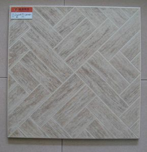 40X40cm Glazed Ceramic Floor Tiles Sf-4119 pictures & photos