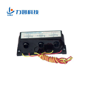 Supply Lcta7cc Three Phase Current Transformer