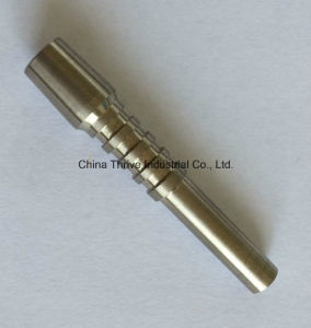 Hot Sale Titanium Nail Smoke 29mm pictures & photos