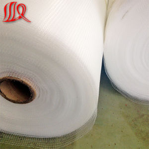 High Quality Extruded Plastic Fencing Net Manufacture pictures & photos