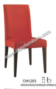 Hotel Dining Chair/Banqueting Chair CH1203