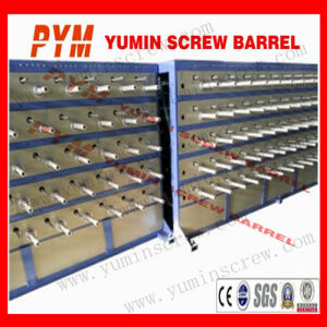PP Woven Cam Type Winding Machine pictures & photos