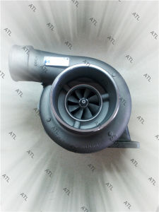 BHT3b Turbocharger for Cummins 3529040 3803279 pictures & photos