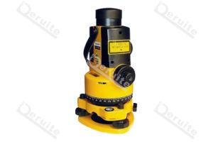 Laser Plummet Gz8 pictures & photos