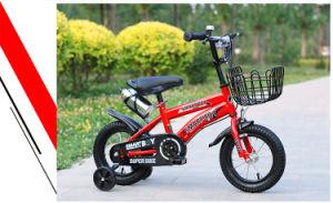 Factory Supply Hot Sales Kids Bike / Children Bike / Children Bicycle pictures & photos