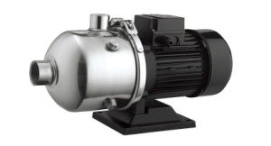 Horizontal Pump with High Quality/Kh pictures & photos