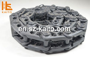 Wirtgen Crawler Cold Planer Parts Track Chain Milling Machine Parts pictures & photos