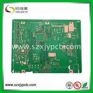 PCB Board and PCB Assembly for Medical Equipment pictures & photos