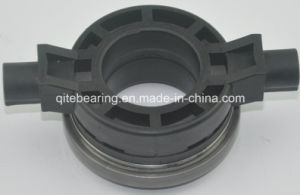 High Quality Bearing of Peyken Car Engine 1209160725 Qt-8201 pictures & photos