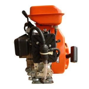 Fusinda 2.5HP Gasoline Engine (BS152FP) pictures & photos