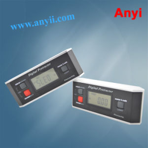 Clinometers with Large Screen pictures & photos