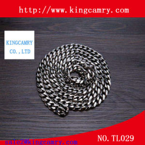 Wholesale Bulk Stainless Steel Chain Jewelry pictures & photos