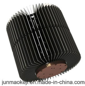 Heatsink for Pump Machine Used