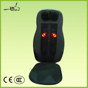 Car Seat Massage Cushion