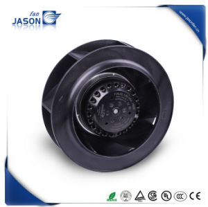 AC Industry Ventilator Centrifugal Fans (FJC2E-190.45A) pictures & photos