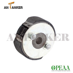 Engine Parts-Clutch for Wacker Wm80 pictures & photos