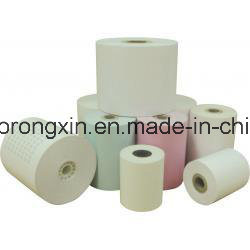 Double Sides PE Coated Paper for Food Wrapping pictures & photos