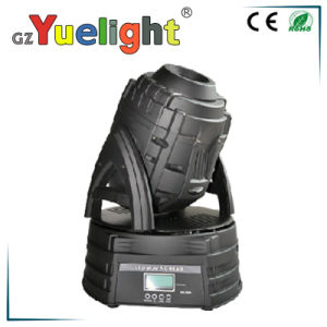 75W LED Moving Head Light pictures & photos