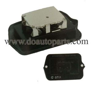 Blower Motor Resistor for Honda MT1830 pictures & photos
