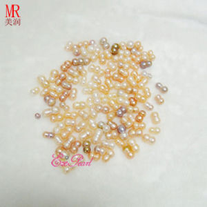 Freshwater Baroque Pearls Loose pictures & photos