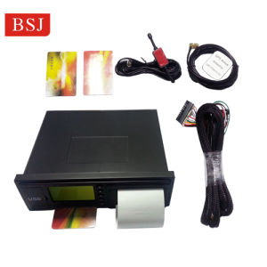 Tachograph with Speed Limiter, Car Black Box for Africa