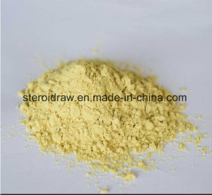 Anabolic Steroids Tren E Hormone Trenbolone Enanthate pictures & photos