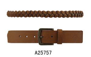 Belt (A25757)