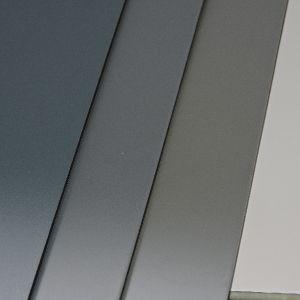 Interior / Exterior Aluminum Composite Panel (ACP) pictures & photos