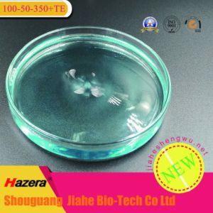 100-50-350 NPK Blue Liquid Fertilizer for Irrigation, Foliage Spray pictures & photos