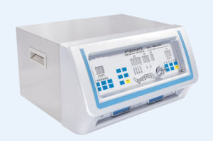 Med-PT-Xy-K-LC-2 Airwave Pressure Therapeutic Apparatus pictures & photos