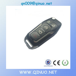 2014 New Model Key Universal Remote Control for Focus Car Remote pictures & photos