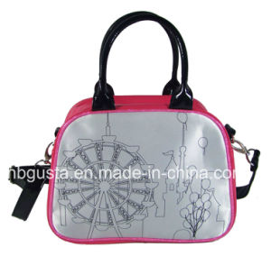 Make You Own DIY Bag Handbag (PD-14QJ10)