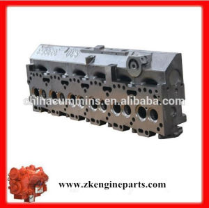 Cummins 6CT 8.3L Cylinder Head 3973493/3936180/3802466/4938632 for Diesel Engine pictures & photos