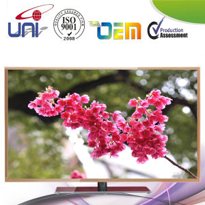 Full HD LCD TV 2015 Best Seller LED TV Best LED TV 50 Inch LED TV pictures & photos