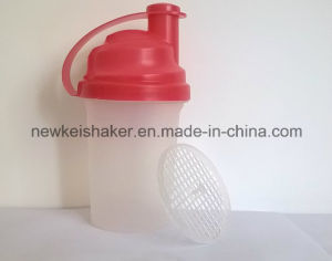 700ml PP Material Protein Cup pictures & photos