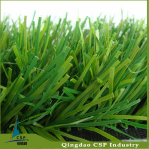 50mm Height Football Artificial Grass pictures & photos