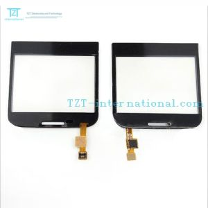 Manufacturer Wholesale Cell/Mobile Phone Touch Screen for Blackberry 5510 pictures & photos