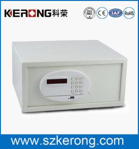 Shenzhen Factory Supply Hotel Intelligent Electronic Safe