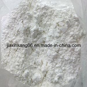 Sex Steroid Hormone Vardenafil/Vardenafil/Hydrochloride Salt/Levitr Valdenafil HCl pictures & photos