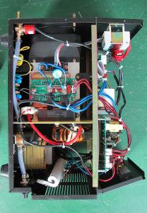 Inverter DC Air Plasma Cutter/Cutting Machine Cut80g pictures & photos