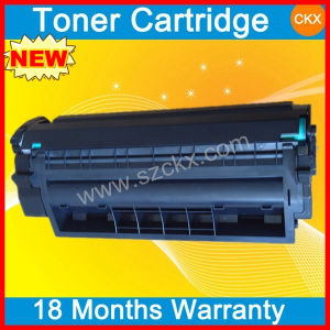 Hot Sale Toner Cartridge for HP (Q2613X) pictures & photos