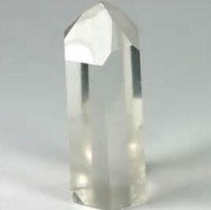 Quartz Crystal pictures & photos