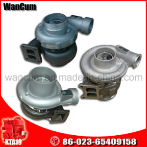 Cummins Engine Parts for Nta855 Kta19 Kta38 Kta50 M11 Vta28 N14 L10 pictures & photos
