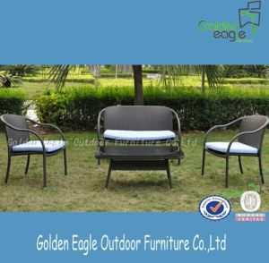 New Trendy Nice Garden Stackable Chairs pictures & photos