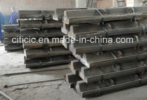 Liners/Linings for Ball Mill & Mining Mill & Cement Mill pictures & photos
