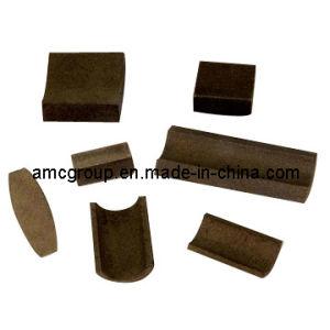 Samarium SmCo Magnet pictures & photos