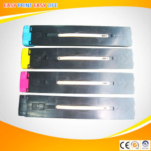 6550 Color Toner Cartridge 6550 for Xerox 6550 pictures & photos