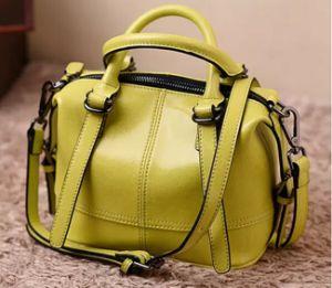 Good Shapehandbags for Sale Ladies Designer Handbags for Ladies pictures & photos